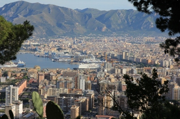 Palermo | Sizilien