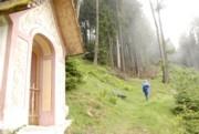 Ochsenhütte