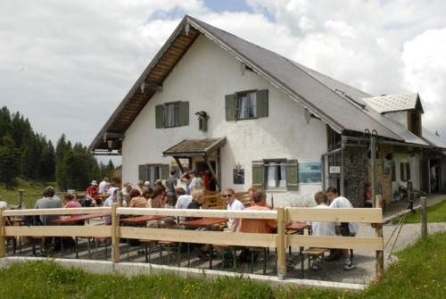 Jochberg