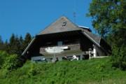 Schwarzwald | Wandern