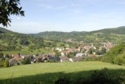 Nibelungenweg | Wandern