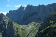 Karwendel | Wandern