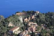 Theatro Greco | Sizilien